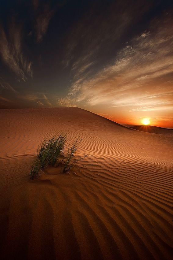 211 best images about Sunrise Sunset on Pinterest Lake