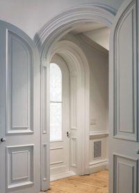 25+ best ideas about Arch Doorway on Pinterest | Archways ...