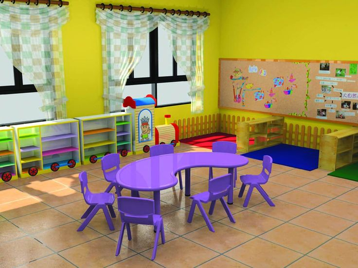 17 Best images about Preschool Furniture on Pinterest