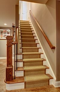 17 Best images about Stairs on Pinterest | Home, The wall ...
