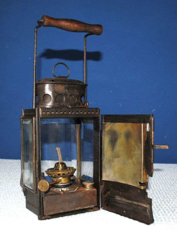 1000 images about Railroad Lamps on Pinterest eBay