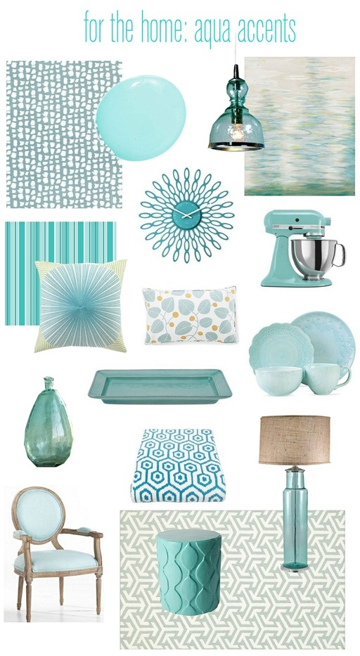 25 best ideas about Aqua decor on Pinterest  Living room turquoise Teal bath inspiration and