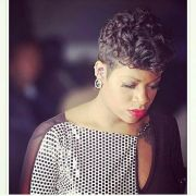 fantasia hairstyles ideas