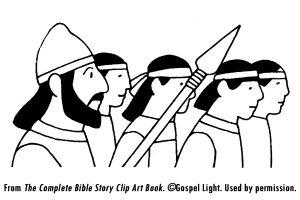 77 best images about Captivity-Book of Daniel on Pinterest