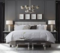 25+ best ideas about Modern Bedrooms on Pinterest | Modern ...