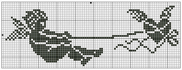 17 Best images about Angels and fairies cross stitch on