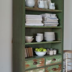 Antique Blue Kitchen Cabinets Overstock Chairs 430 Best Images About Chippy, Distressed, Shabby Painted ...
