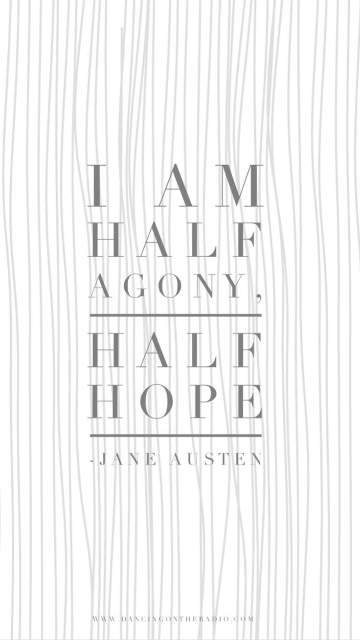 649 best images about Jane Austen on Pinterest