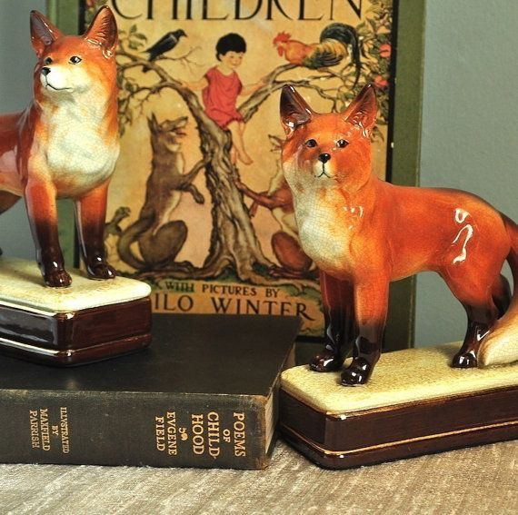 25 Best Ideas About Fox Hunting On Pinterest Hunting Dog Names
