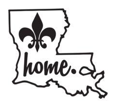 25+ best ideas about Louisiana homes on Pinterest