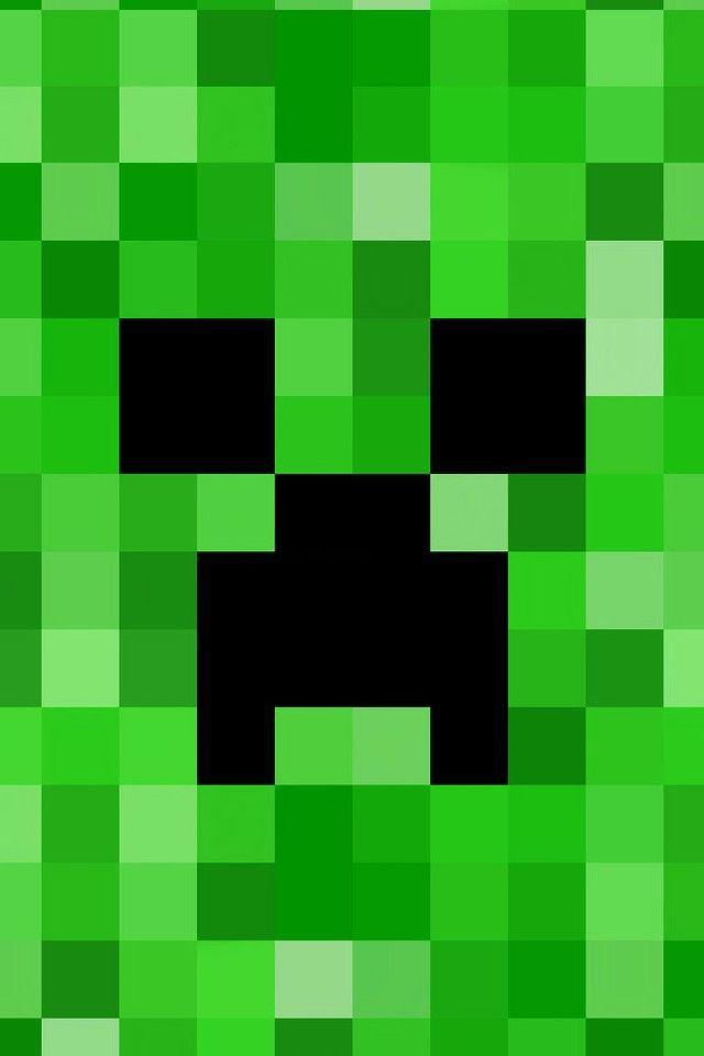 25 Best Ideas About Minecraft Wallpaper On Pinterest Mc