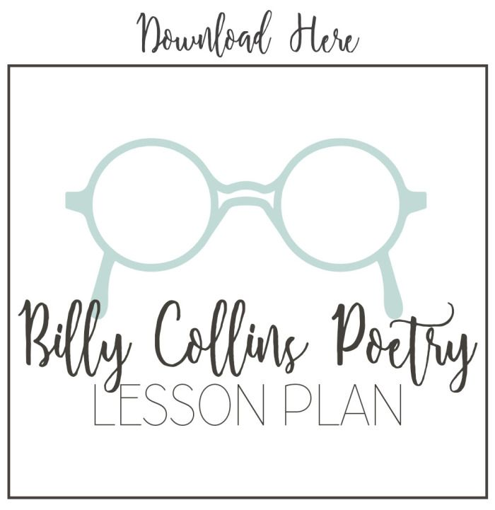 Best 25+ Poetry lessons ideas on Pinterest