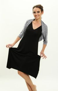 Shawl for women, gift for her, shawl wrap, dress boleros ...
