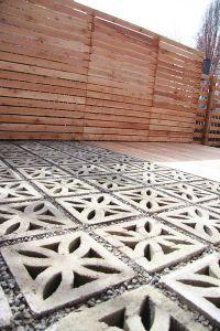25+ best ideas about Patio Flooring on Pinterest | Outdoor ...