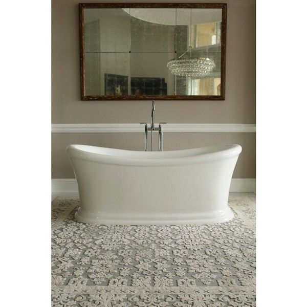 17 Best images about Master Bathroom ideas on Pinterest  Traditional bathroom Arabesque tile