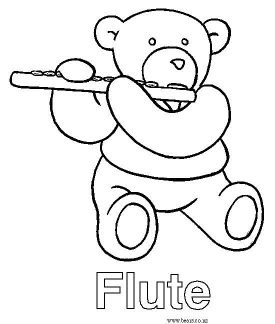 17 best Flute Music images on Pinterest