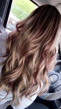 17 Best ideas about Mahogany Hair Colors on Pinterest ...