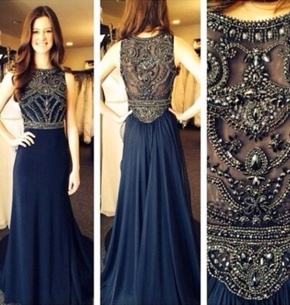 41 Best Images About Military Ball Style On Pinterest Formal