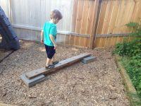 25+ best ideas about Kid friendly backyard on Pinterest ...