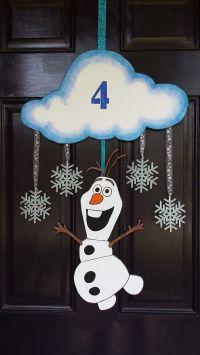 25+ best ideas about Olaf Party on Pinterest | Frozen ...