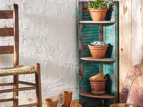 88 Best Images About FolkArt Home Decor Chalk Paint On