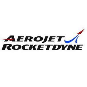 12 best images about Aerospace Company Logos on Pinterest