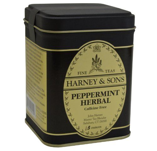 29 Best Ideas About Harney Amp Sons Tea On Pinterest The