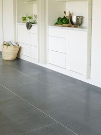 1000+ images about kitchen flooring for Flood on Pinterest ...