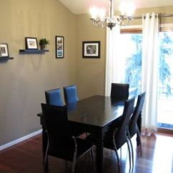 Diy Living Room Kitchen Color Ideas Valspar Arid Plains...the (soon To Be) Of My New ...