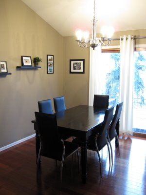 living room paint ideas pictures redecorating valspar arid plains...the (soon to be) color of my new ...