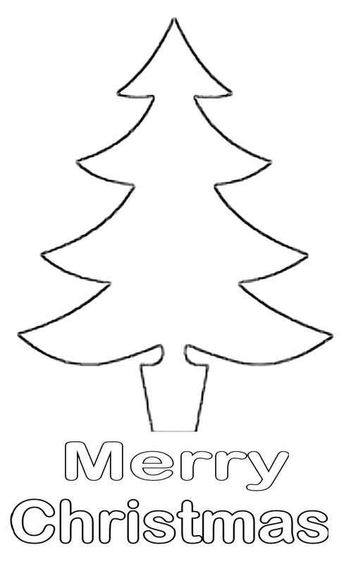Scroll saw patterns, Snowman christmas trees and Tree