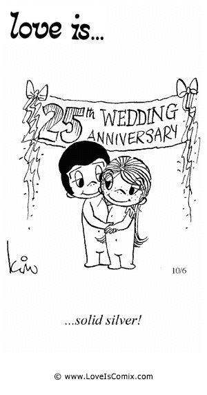 17+ images about love is cartoons from the 70's on