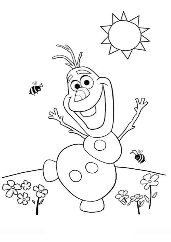 34 best images about Frozen on Pinterest