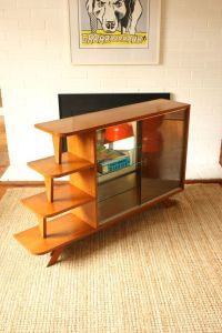 177 best images about 1940- 1950 FURNITURE on Pinterest ...