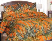 1000+ images about Camo/ Camo and orange room.. on