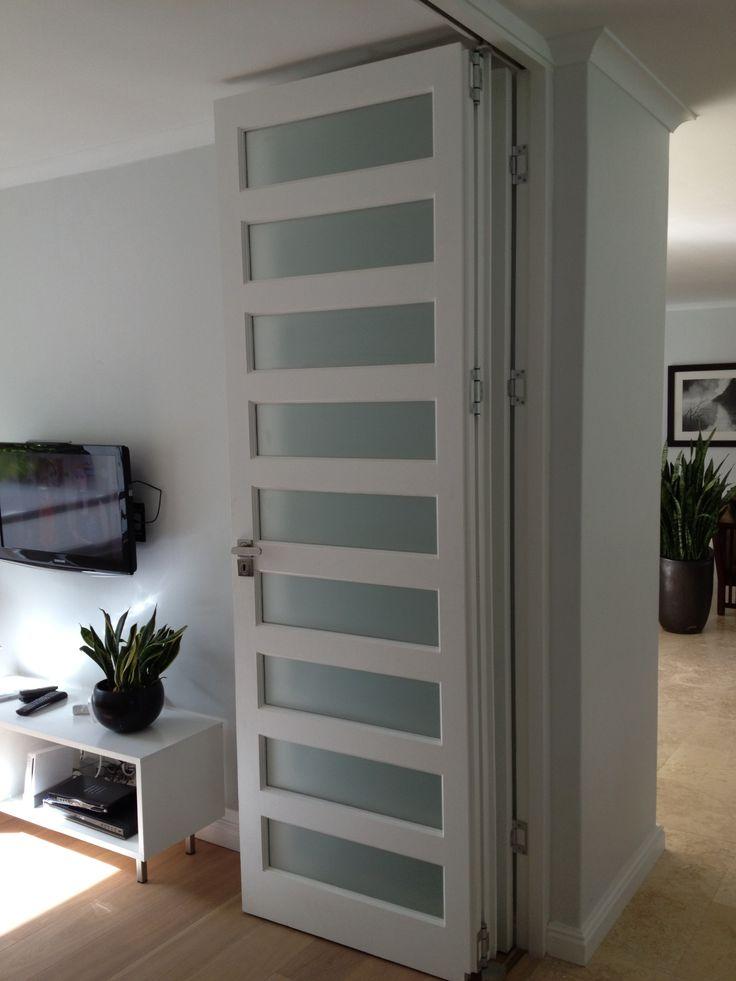 Best 25 Folding room dividers ideas on Pinterest