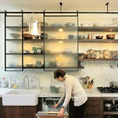 Kitchen Cabinets For Sale Cheap Best Hoods 11 Clever Alternatives To | New ...