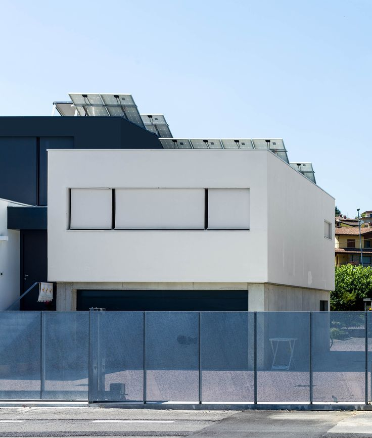 27 best images about Casa Rubner Haus  Giudice  Studio Architettura Depstudio on Pinterest