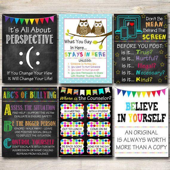 Best 10+ Counselor office ideas on Pinterest