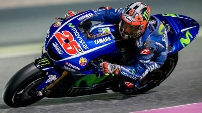 78 Best ideas about Motogp on Pinterest  Valentino rossi