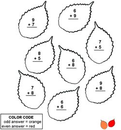 44 best Math Worksheets images on Pinterest