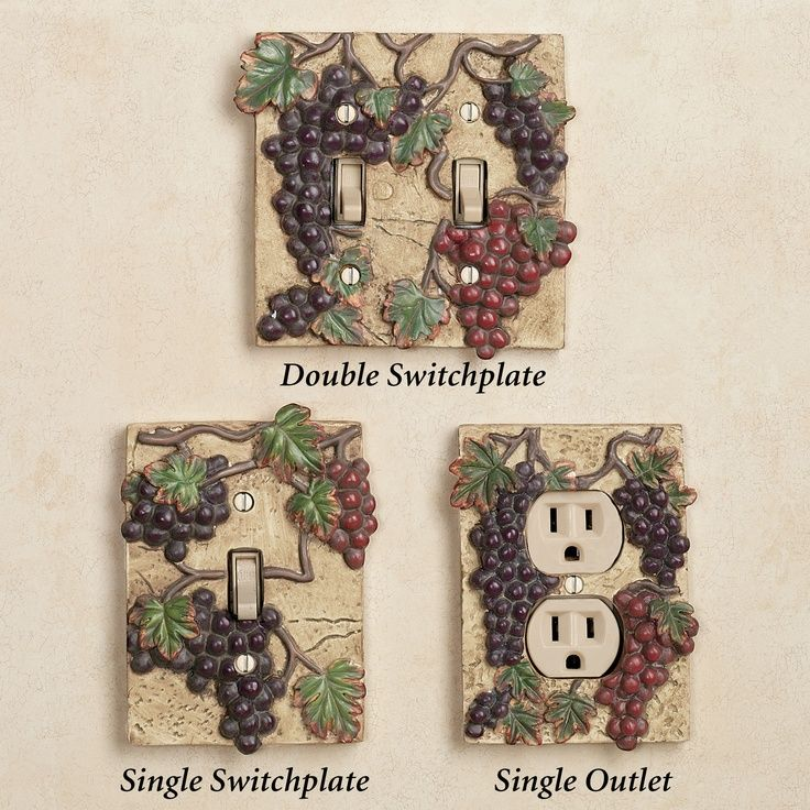 17 Images About Grapes Grapes Grapes ! On Pinterest