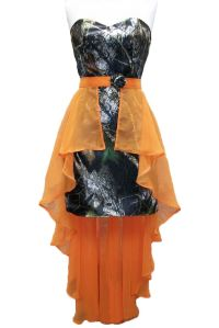 1000+ ideas about Camo Homecoming Dresses on Pinterest ...