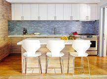 274 best images about Heath tile backsplash on Pinterest
