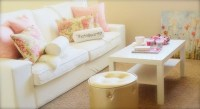 12 best images about Beauty Guru Roomspiration on ...