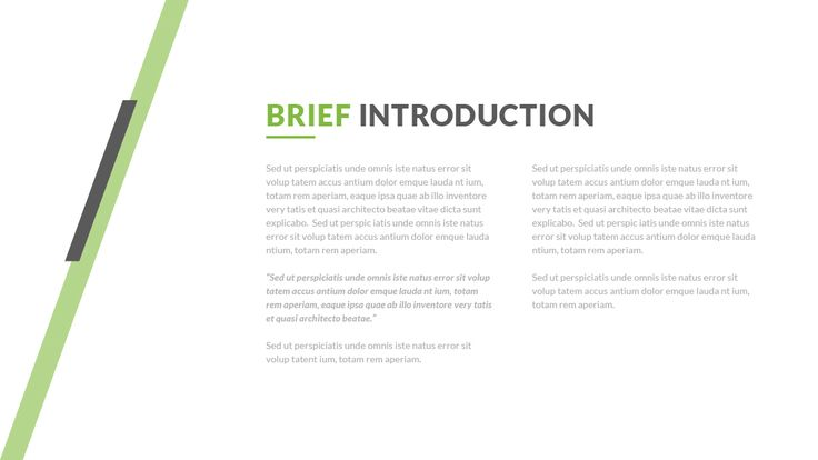 25+ best ideas about Professional powerpoint templates on
