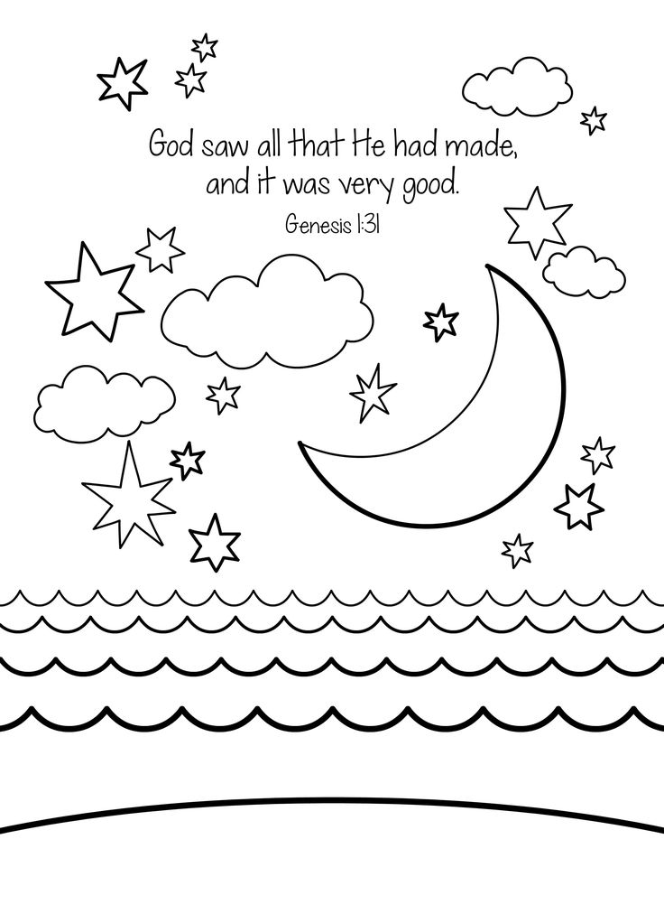 407 best images about children ministry on Pinterest