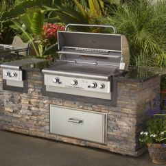 Costco Kitchen Island Home Styles Enthralling Modular Outdoor Islands As Free ...