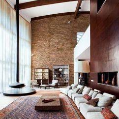 Living Rooms Sets Under 500 Light Hardwood Floors In Room 10 Gorgeous Fireplace Designs, Modern Interior Design ...