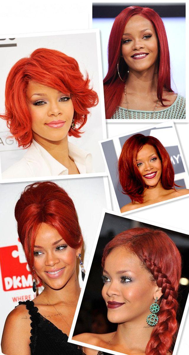 Die Besten 25 Lange Rote Haare Ideen Auf Pinterest Schöne Rote
